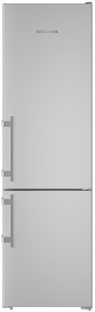 купить Двухкамерный холодильник Liebherr CUsl 4015 Украина фото 4
