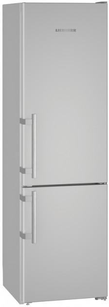 купить Двухкамерный холодильник Liebherr CUsl 4015 Украина фото 5