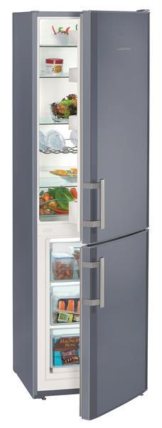 купить Двухкамерный холодильник Liebherr CUwb 3311 Украина фото 0