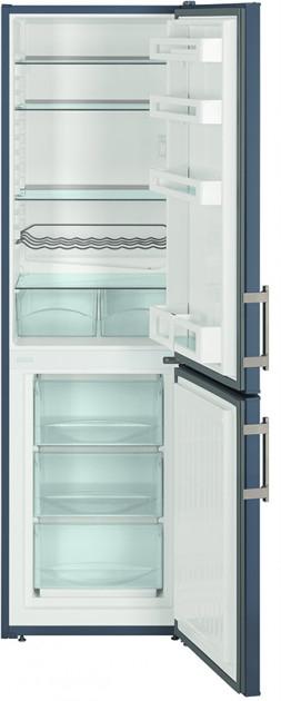купить Двухкамерный холодильник Liebherr CUwb 3311 Украина фото 1