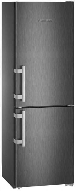 купить Двухкамерный холодильник Liebherr Cbs 3425 Украина фото 1