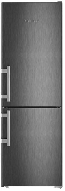 купить Двухкамерный холодильник Liebherr Cbs 3425 Украина фото 5