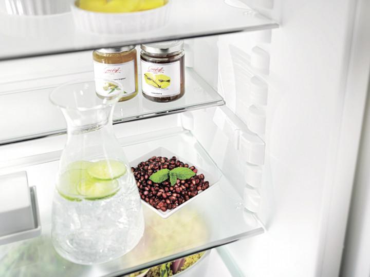купить Двухкамерный холодильник Liebherr Cef 3425 Украина фото 7