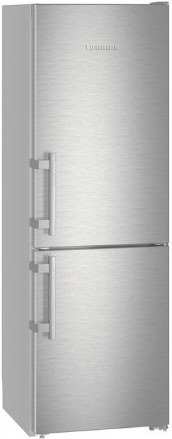 купить Двухкамерный холодильник Liebherr Cef 3425 Украина фото 3