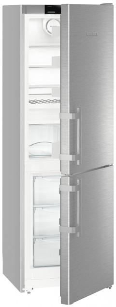 купить Двухкамерный холодильник Liebherr Cef 3425 Украина фото 2