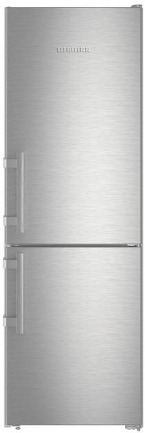 купить Двухкамерный холодильник Liebherr Cef 3425 Украина фото 1
