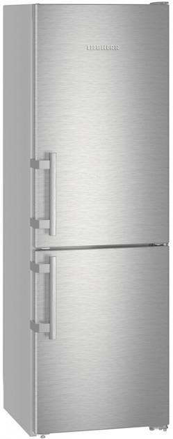 купить Двухкамерный холодильник Liebherr Cef 3525 Украина фото 1