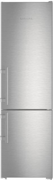 купить Двухкамерный холодильник Liebherr Cef 3825 Украина фото 1