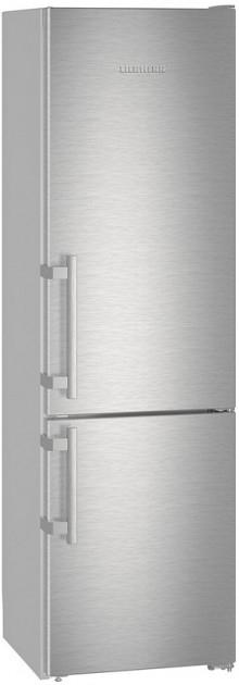 купить Двухкамерный холодильник Liebherr Cef 3825 Украина фото 2