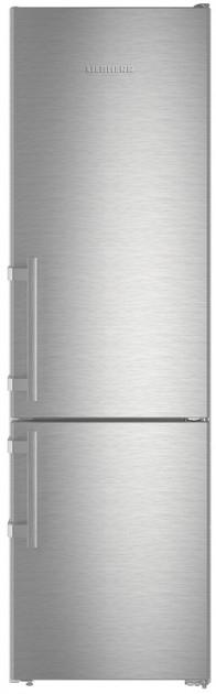 купить Двухкамерный холодильник Liebherr Cef 4025 Украина фото 1