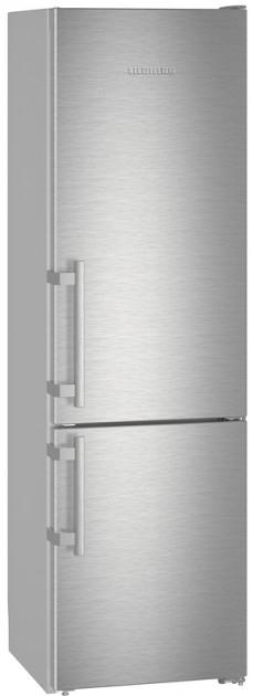купить Двухкамерный холодильник Liebherr Cef 4025 Украина фото 2