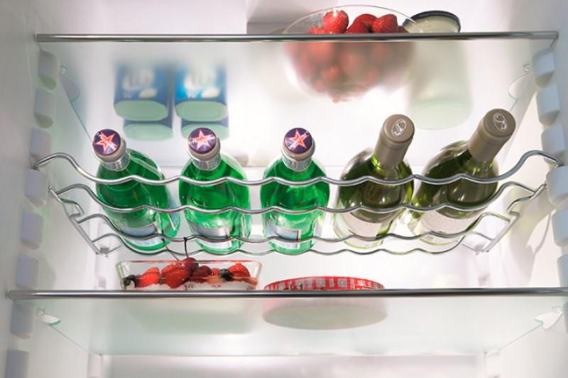 купить Двухкамерный холодильник Liebherr Cef 4025 Украина фото 8