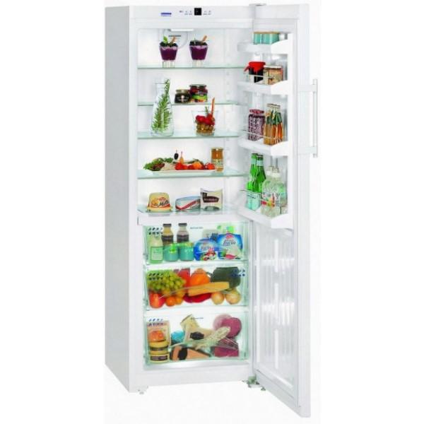 купить Двухкамерный холодильник Liebherr KB 3610 Украина фото 0