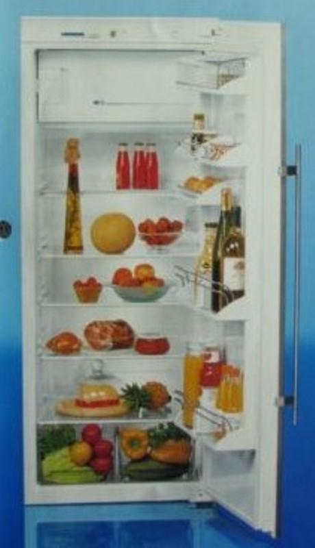 купить Двухкамерный холодильник Liebherr KEL 2564 Украина фото 0