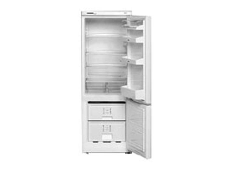 купить Двухкамерный холодильник Liebherr KSDS 2732 Украина фото 0