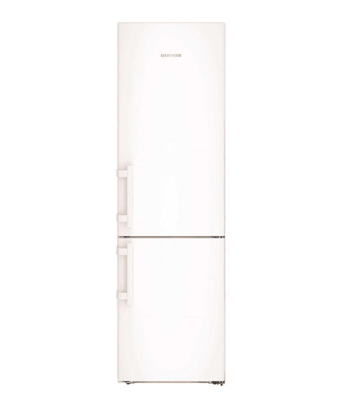 купить Двухкамерный холодильник Liebherr CBN 4815 Украина фото 1