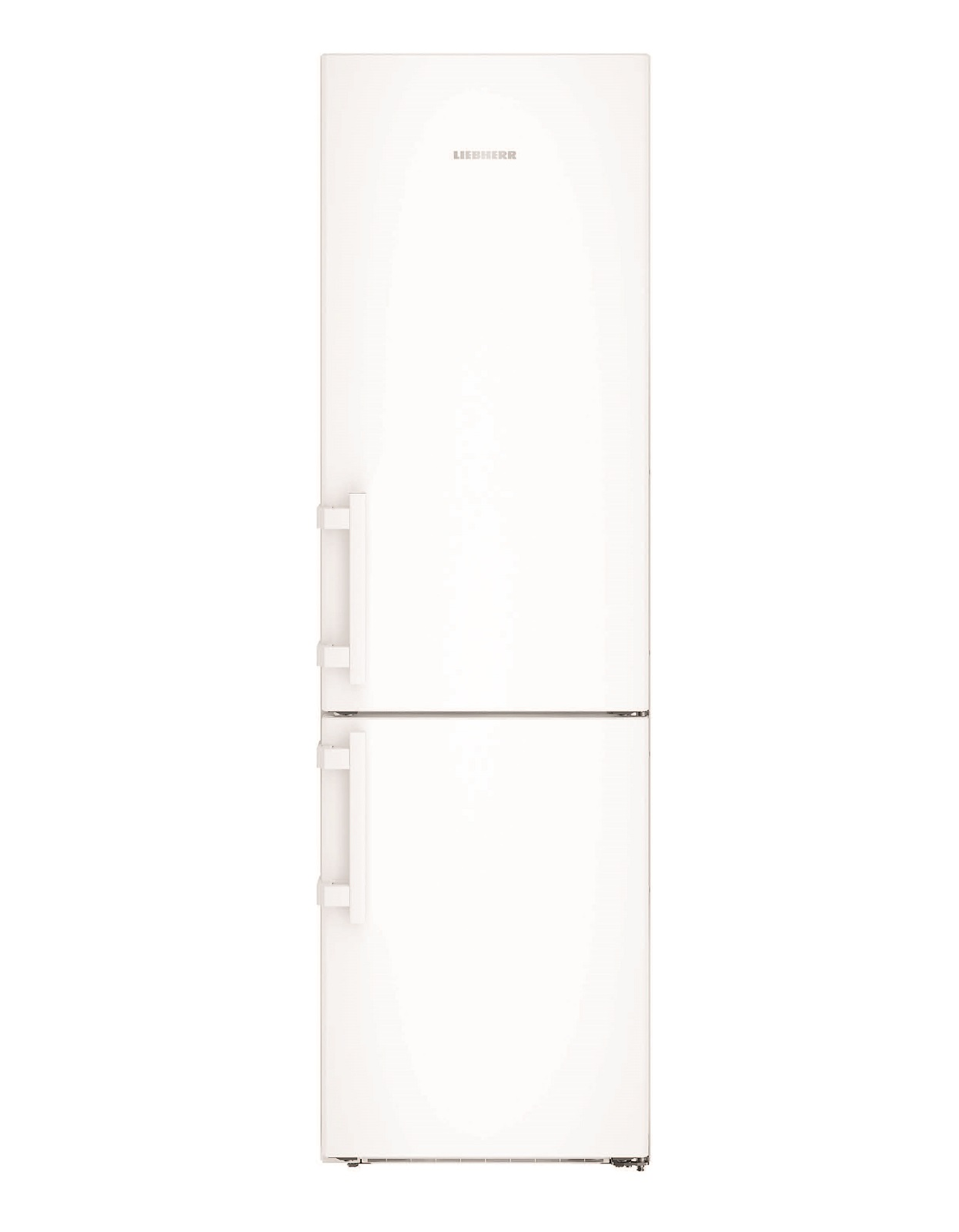 купить Двухкамерный холодильник Liebherr CBN 4835 Украина фото 5