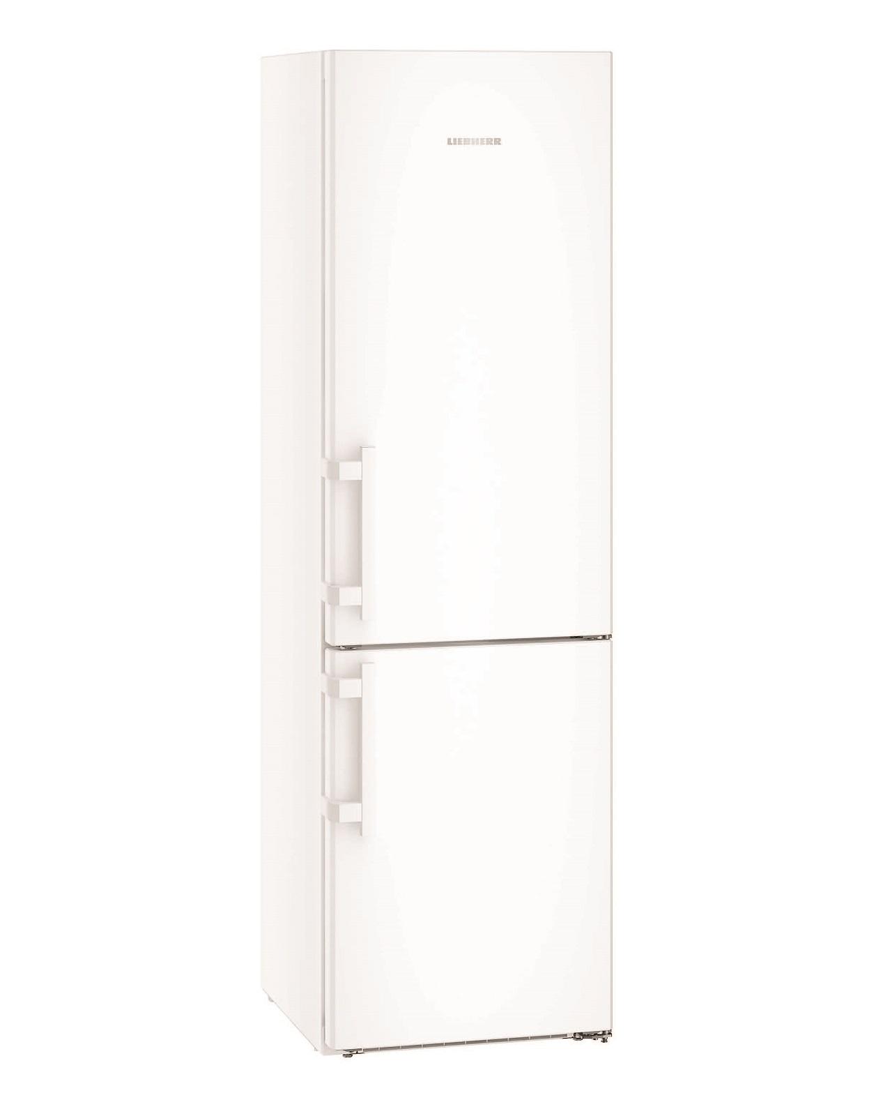 купить Двухкамерный холодильник Liebherr CBN 4835 Украина фото 3