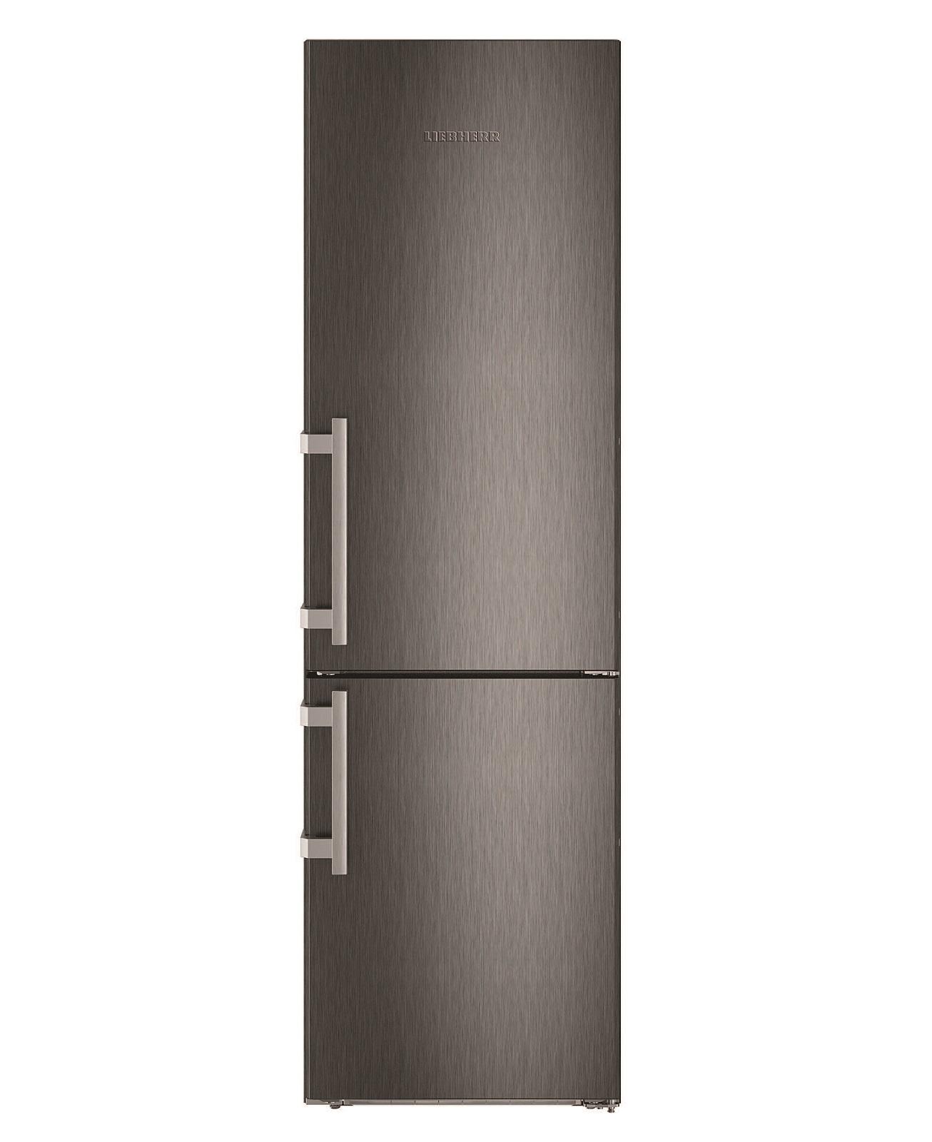купить Двухкамерный холодильник Liebherr CBNbs 4835 Украина фото 6