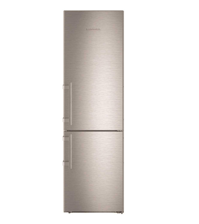 купить Двухкамерный холодильник Liebherr CBNef 4815 Украина фото 1
