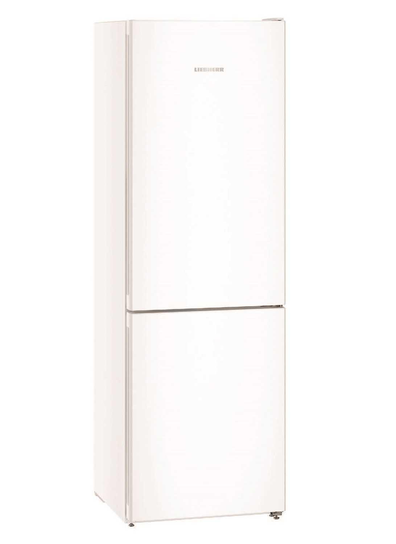 купить Двухкамерный холодильник Liebherr CN 4313 Украина фото 4