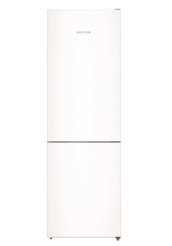 купить Двухкамерный холодильник Liebherr CN 4313 Украина фото 1