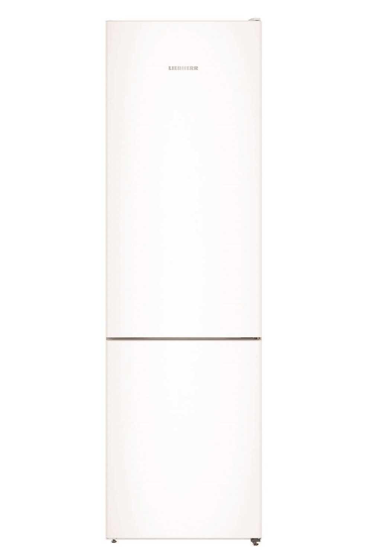 купить Двухкамерный холодильник Liebherr CN 4813 Украина фото 1