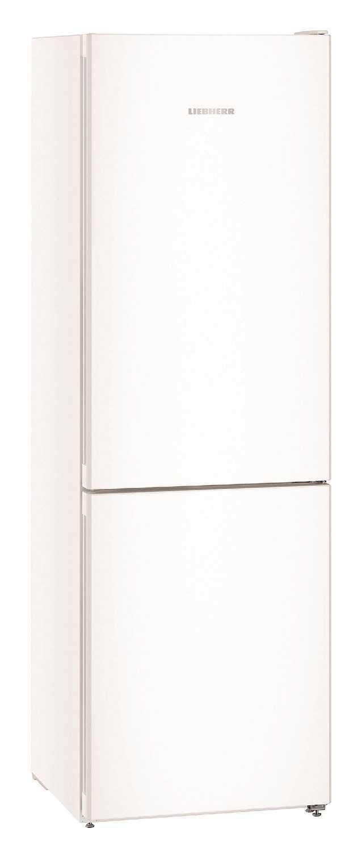 купить Двухкамерный холодильник Liebherr CNP 4313 Украина фото 2