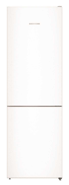 купить Двухкамерный холодильник Liebherr CNP 4313 Украина фото 1