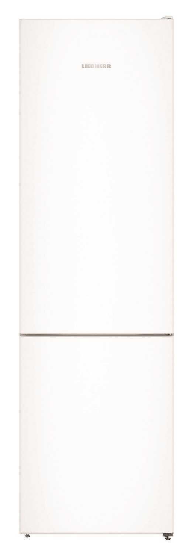 купить Двухкамерный холодильник Liebherr CNP 4813 Украина фото 1