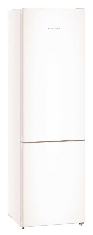 купить Двухкамерный холодильник Liebherr CNP 4813 Украина фото 3