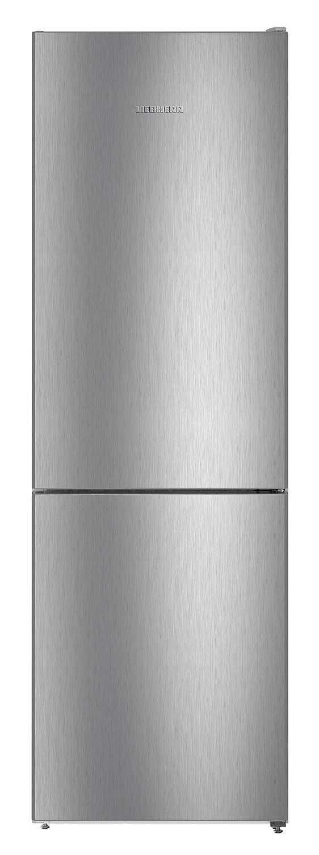 купить Двухкамерный холодильник Liebherr CNPel 4313 Украина фото 1