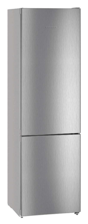 купить Двухкамерный холодильник Liebherr CNPel 4813 Украина фото 3