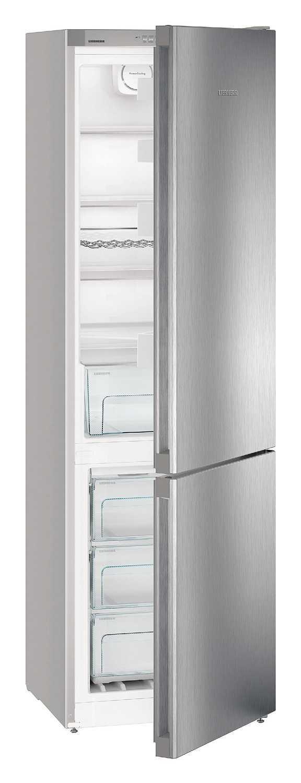 купить Двухкамерный холодильник Liebherr CNPel 4813 Украина фото 5
