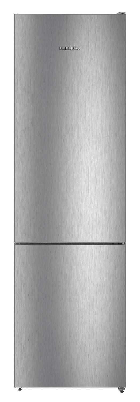 купить Двухкамерный холодильник Liebherr CNPel 4813 Украина фото 1