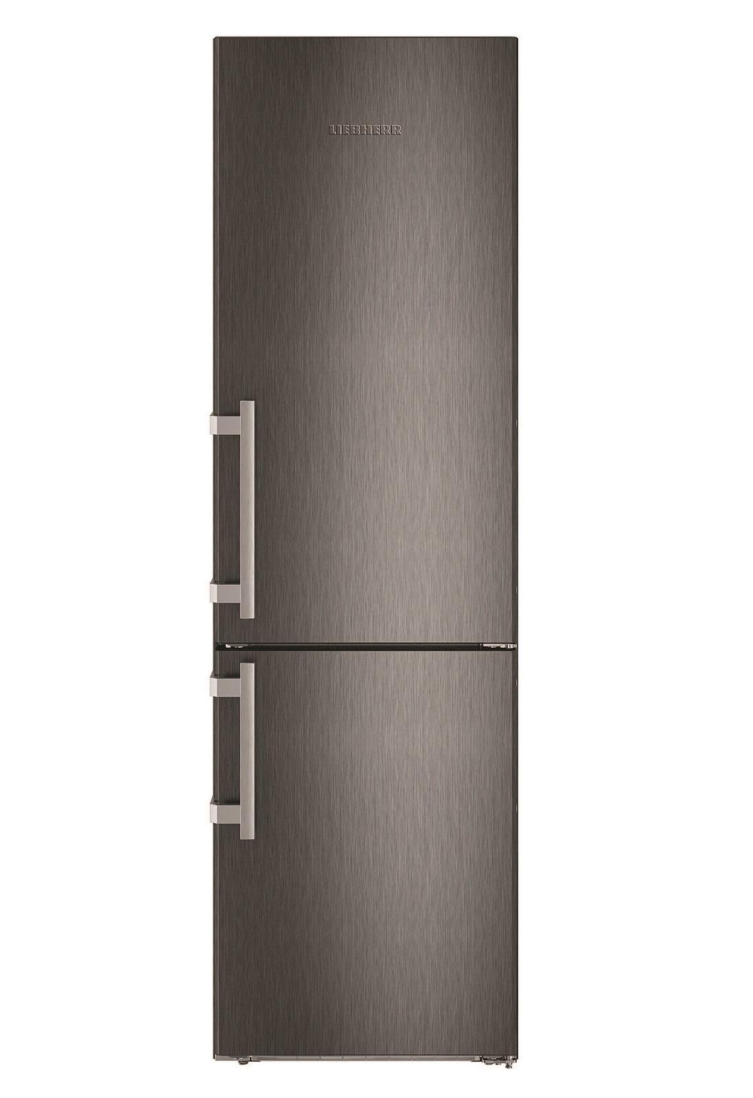 купить Двухкамерный холодильник Liebherr CNbs 4835 Украина фото 6