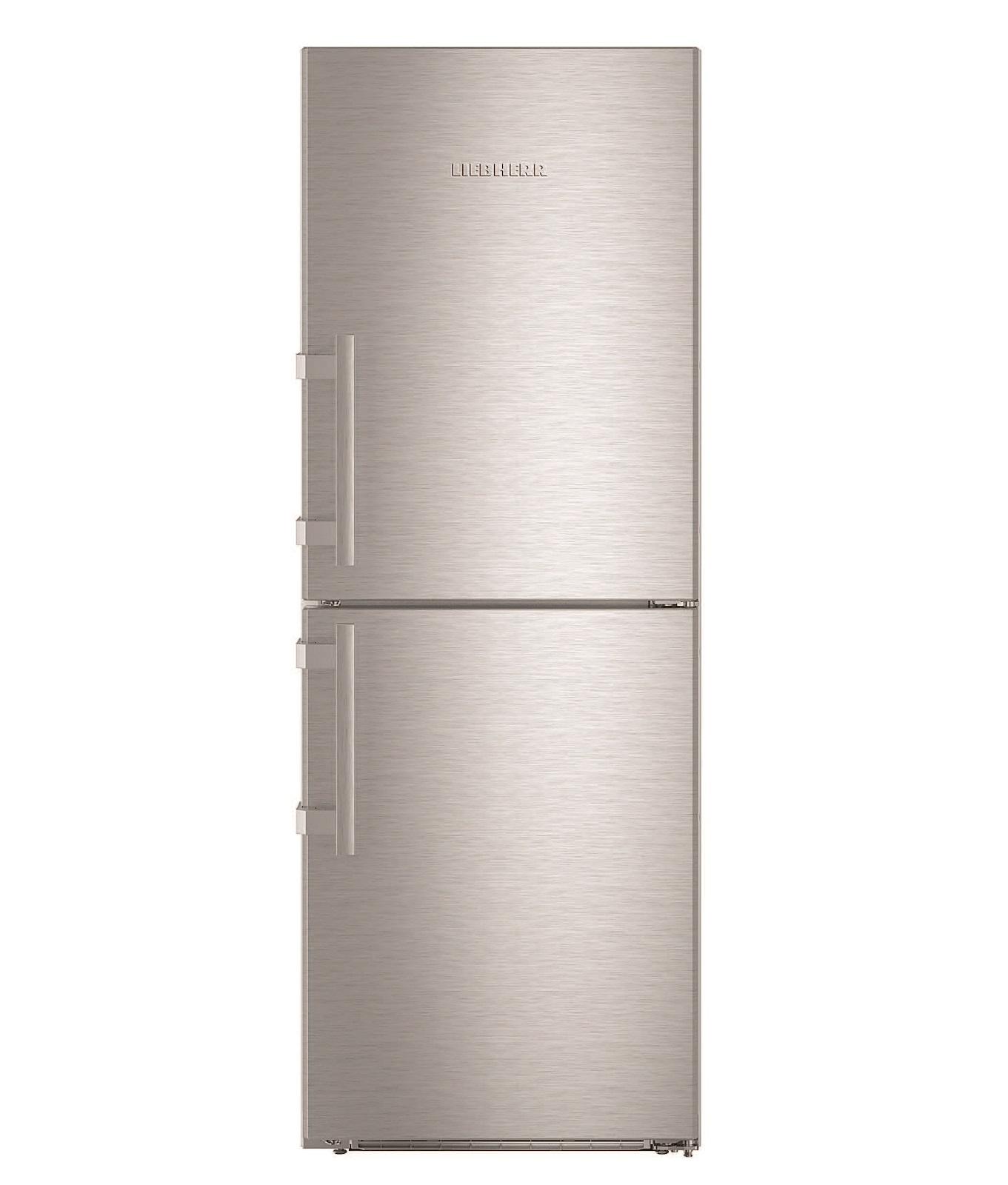 купить Двухкамерный холодильник Liebherr CNef 3735 Украина фото 6