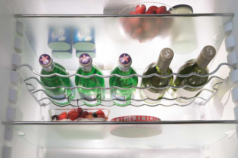 купить Двухкамерный холодильник Liebherr CNef 4015 Украина фото 10