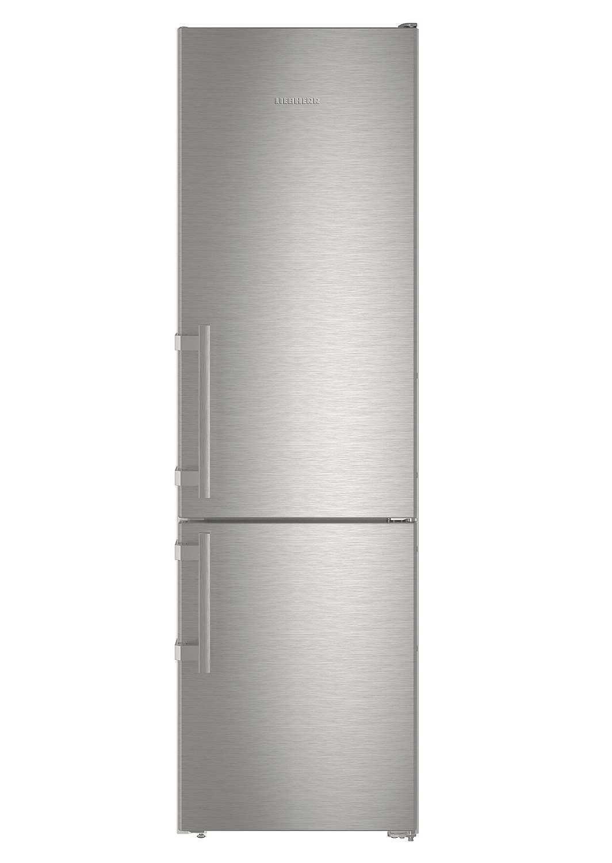 купить Двухкамерный холодильник Liebherr CNef 4015 Украина фото 1