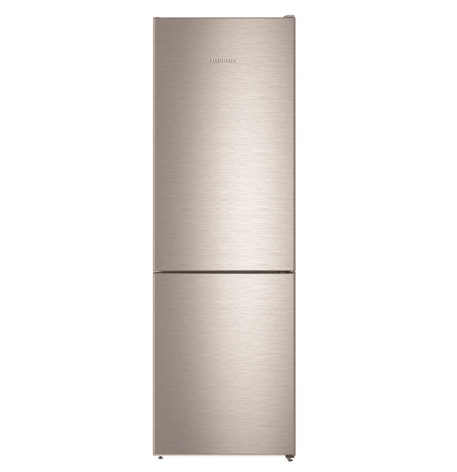 купить Двухкамерный холодильник Liebherr CNef 4313 Украина фото 1