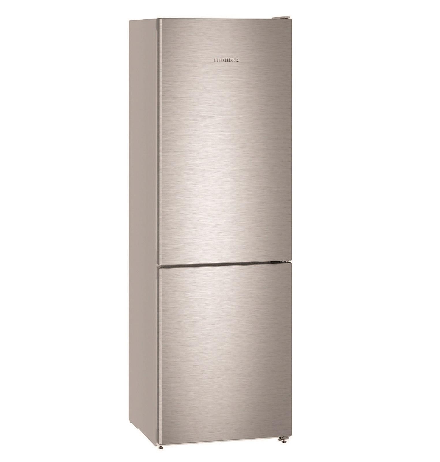 купить Двухкамерный холодильник Liebherr CNef 4313 Украина фото 2