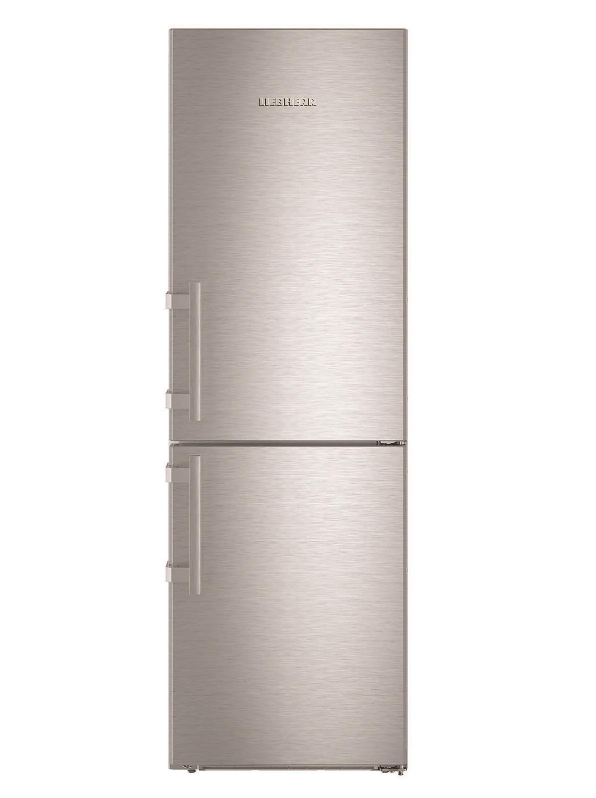 купить Двухкамерный холодильник Liebherr CNef 4335 Украина фото 6