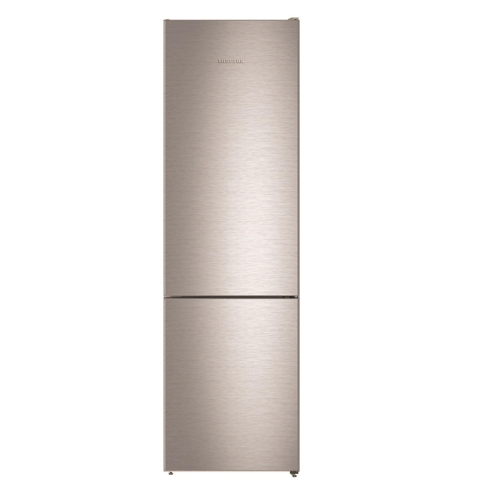 купить Двухкамерный холодильник Liebherr CNef 4813 Украина фото 2