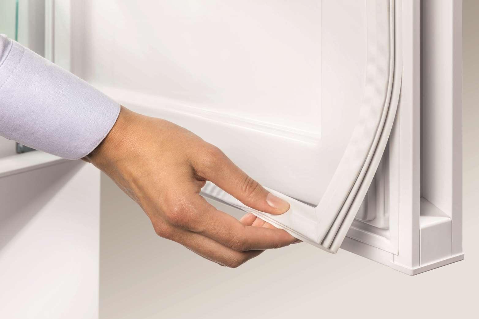 купить Двухкамерный холодильник Liebherr CNef 4813 Украина фото 12