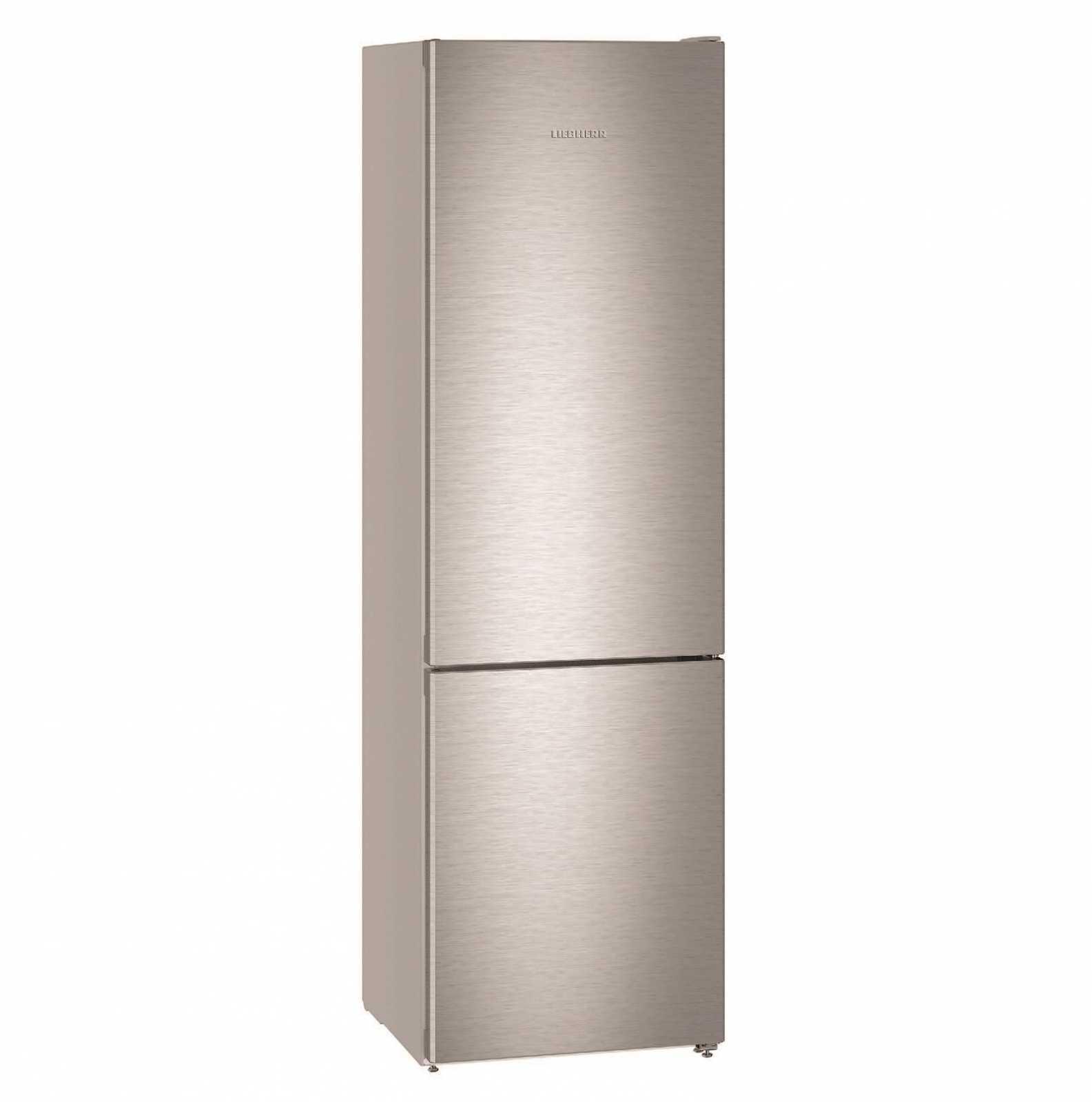 купить Двухкамерный холодильник Liebherr CNef 4813 Украина фото 1