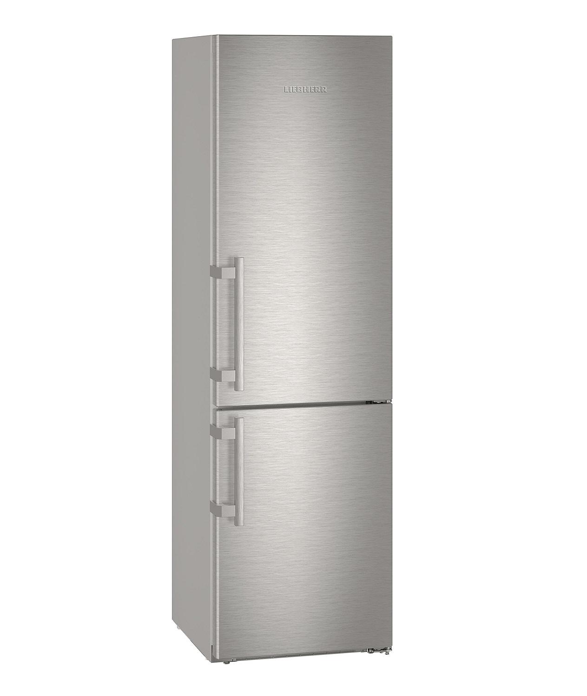 купить Двухкамерный холодильник Liebherr CNef 4815 Украина фото 3