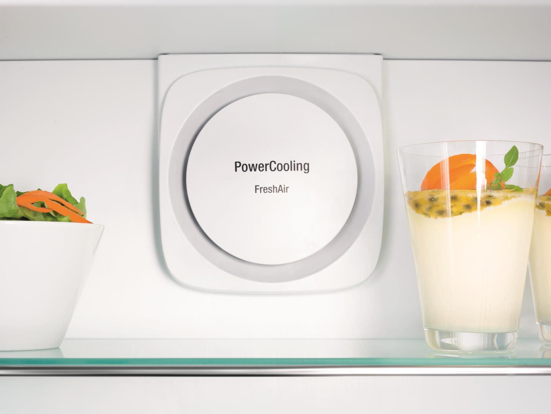 купить Двухкамерный холодильник Liebherr CNef 4815 Украина фото 6