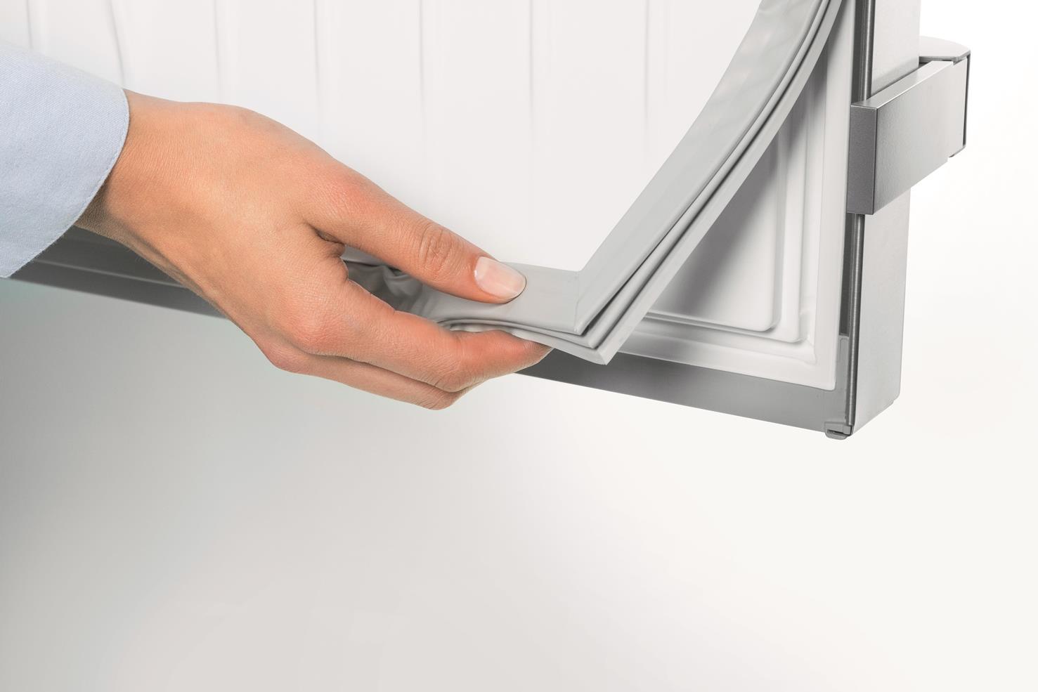 купить Двухкамерный холодильник Liebherr CNef 4815 Украина фото 8