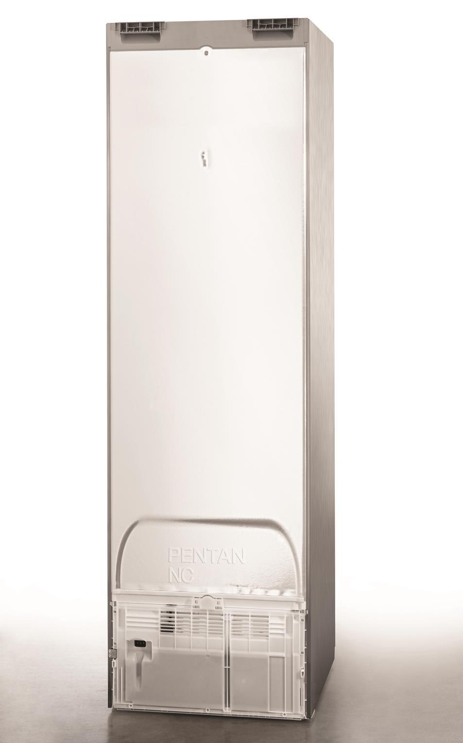 купить Двухкамерный холодильник Liebherr CNef 4815 Украина фото 9