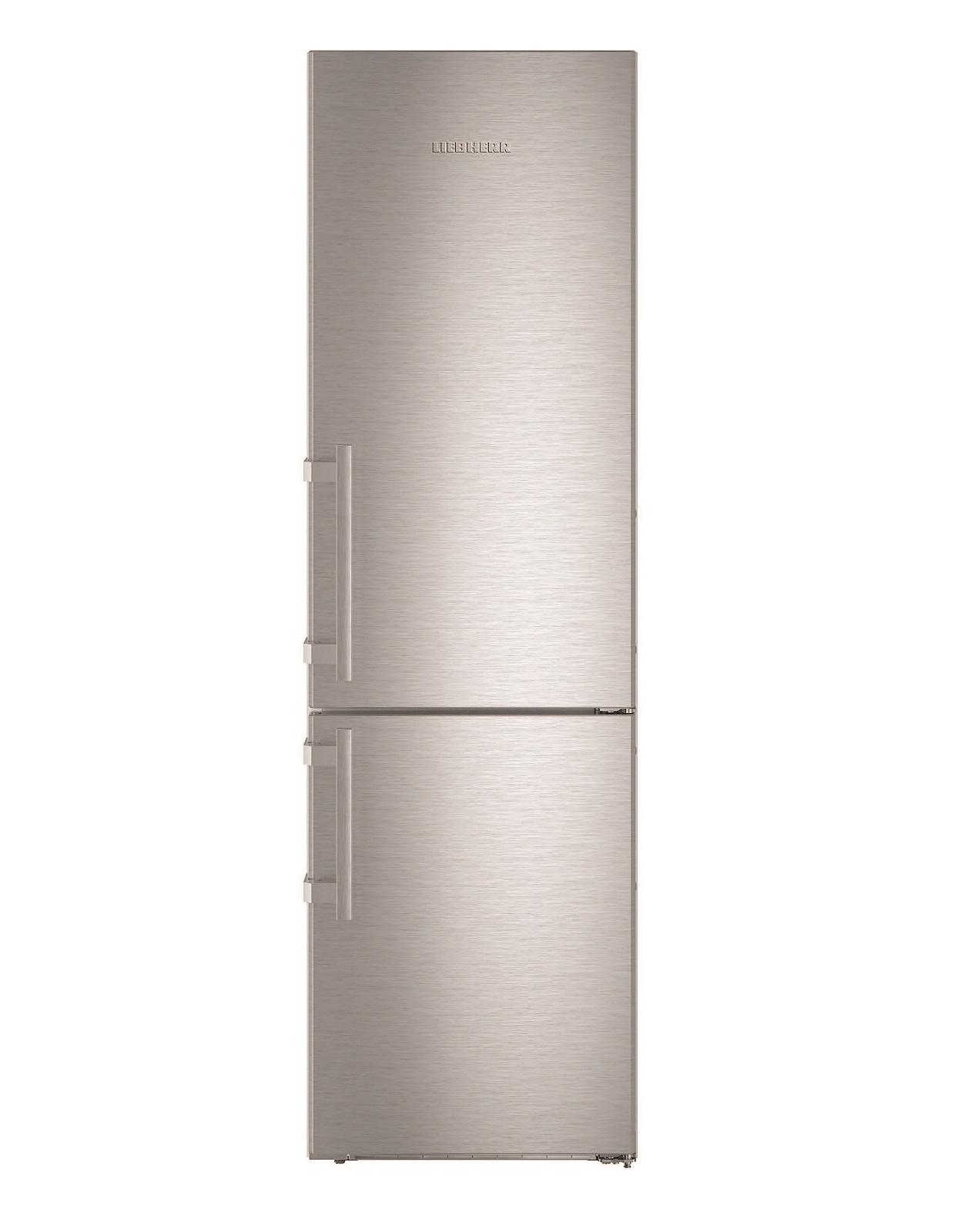 купить Двухкамерный холодильник Liebherr CNef 4835 Украина фото 6